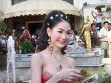 2013泰国曼谷芭堤雅六天无自费轻松之旅