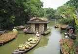 中华龙2013泰国曼谷芭堤雅六天豪华极品之旅
